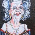 wwwForcheville Mme sans masque-R