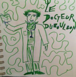 Duboulbon