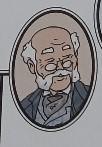Gd Père Amédée
