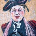 Princesse Sherbatoff (Richardson)