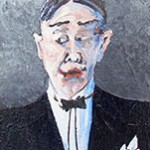 châtellerault duc