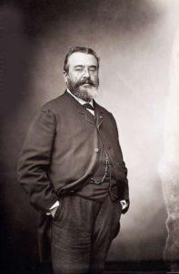 Adrien_Proust_Nadar né en 1834