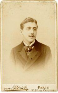 Marcel_Proust_vers_1891