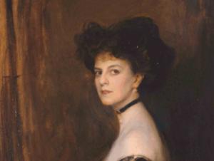 comtesse de grefhule