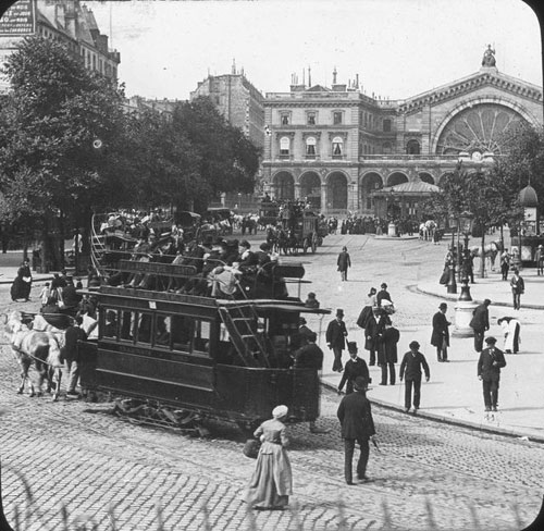 tramway-gare-est-paris-1889