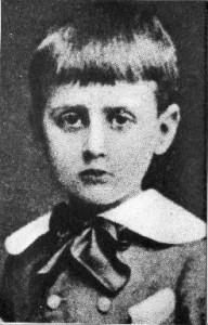 010-Proust30