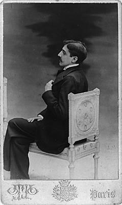 Marcel_Proust en 1895