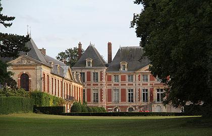 Château_de_Guermantes_01