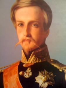 Aumale (Duc d')