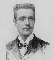 Orléans (Henri d')_(1867-1901)