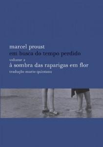 JF portugais -Photo_