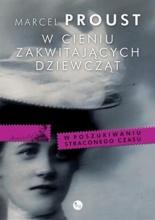 Photo polonais