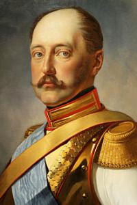 Nicolas 1er