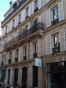 8 rue Roy (2)