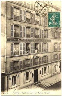 198-Hôtel-Marigny-Paris
