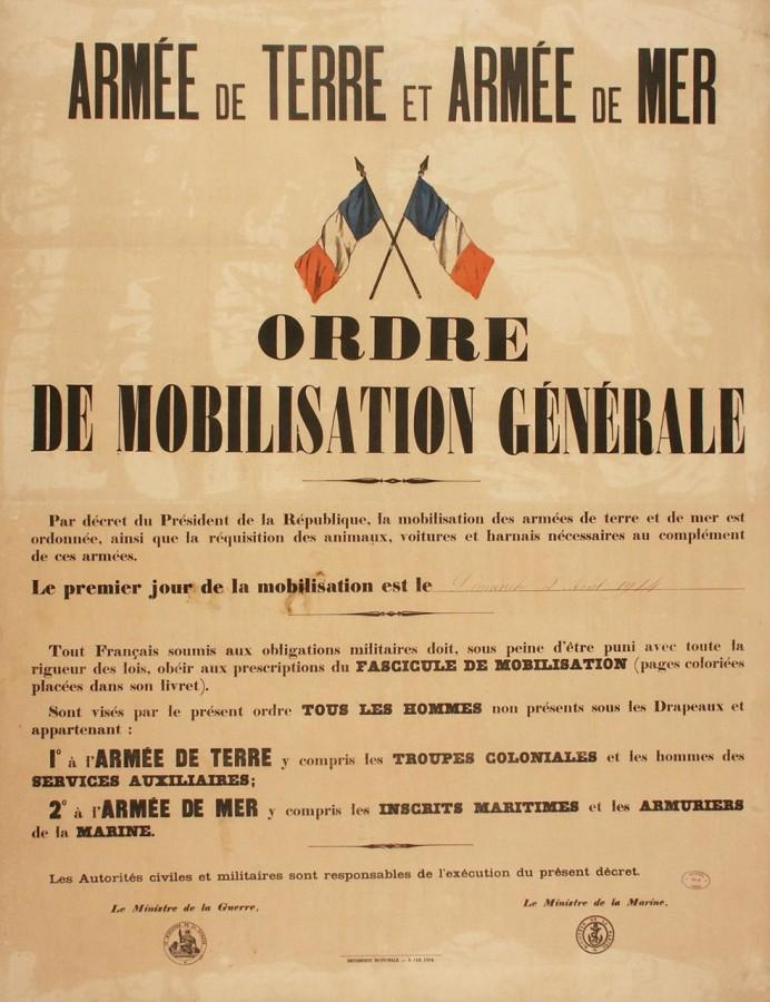 ordre-de-mobilisation-generale_img