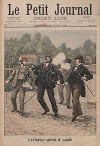 200px-Petit_journal_8_27_1899_Fernand_Labori
