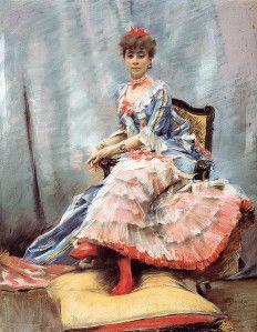 Laure_Hayman_1882 - Odette