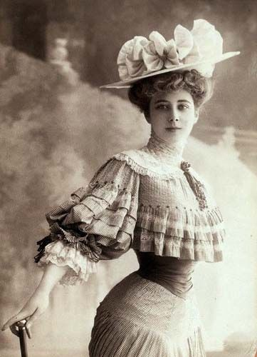 aristo 1900